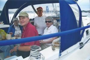 BoatCrew07-12