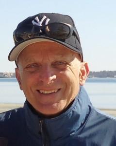 Jim Santora