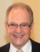 Ralph Viggiano