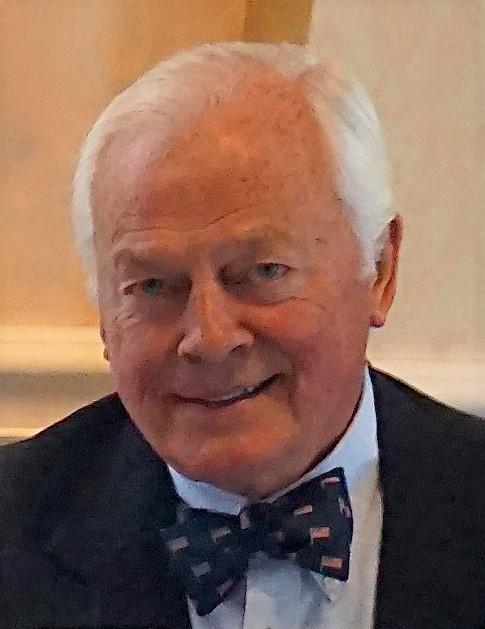 Russ Harden