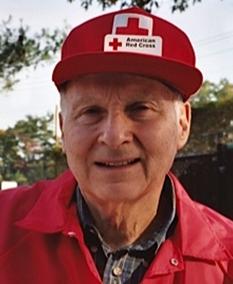 Horst Tebbe