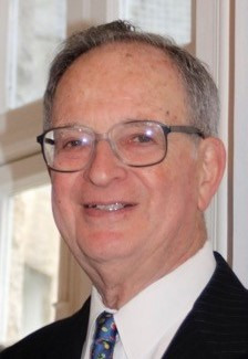 Arthur Stampleman