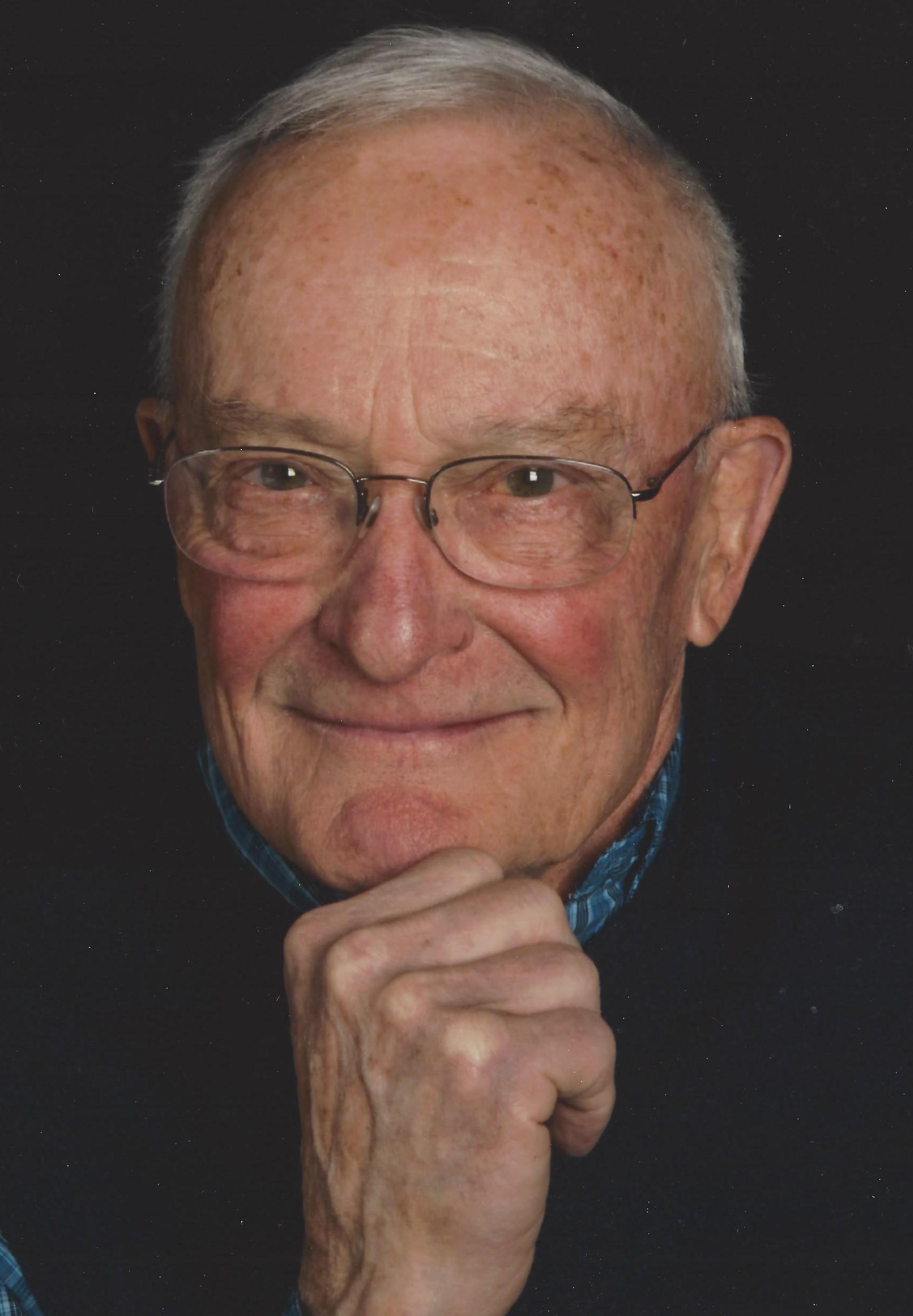 Bob Bishop