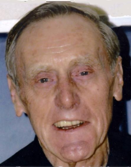 George Stockbridge2