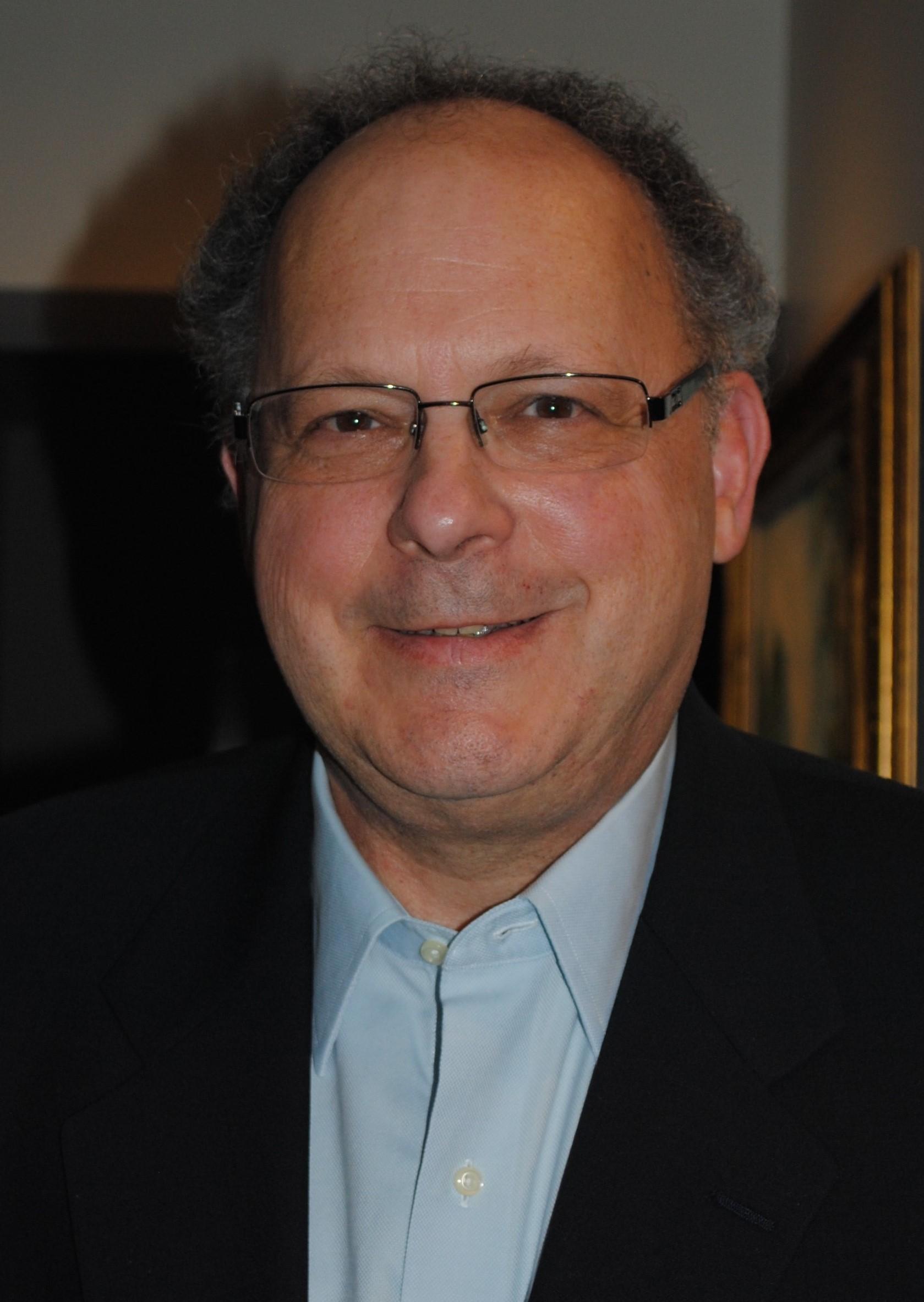 Jim Fishbein