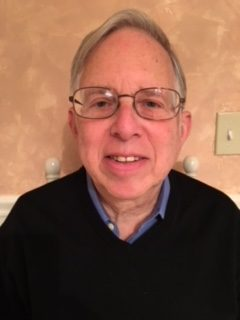 Joel Blumberg