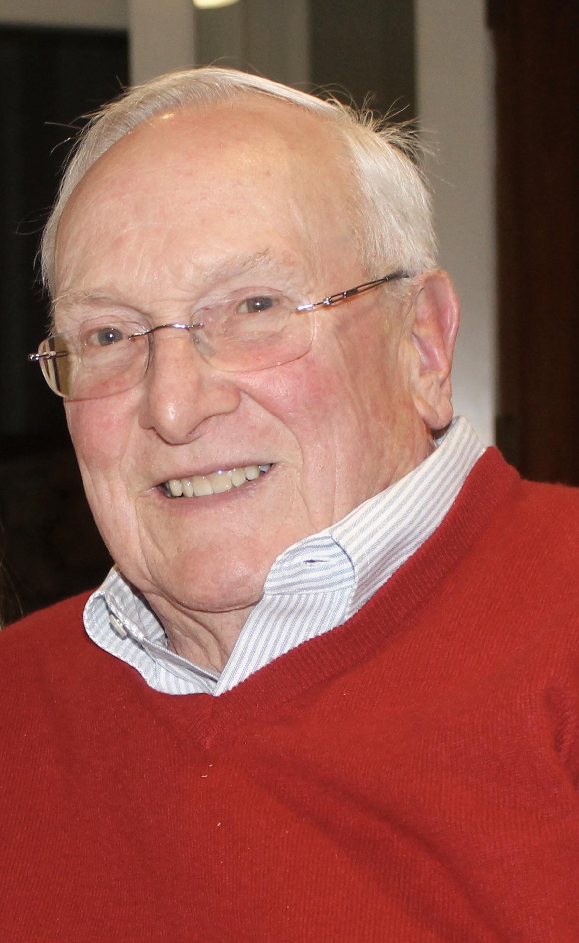 John Denne
