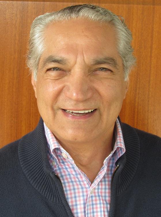 John Febles