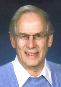 Tad Larrabee